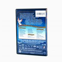 Quality ANASTASIA dvd - wholesale cartoon dvd for sale