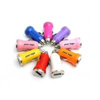 Wholesale Rocket USB Car Charger from china suppliers