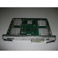 Wholesale  256 KB Level 2 cache TLS 802.1q Cisco Supervisor Engines NetFlow  with ESR  PRE2 and IOS from china suppliers