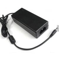 Wholesale 12V 5A 60 Watt AC DC Portable Power Adapter With UL SAA CB CE Marked from china suppliers