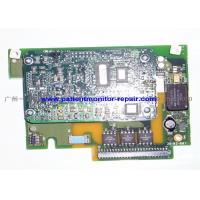 Wholesale Medtronic LP20 Defibrillator Masimo SPO2 Board Interface Board 38-02-007 from china suppliers
