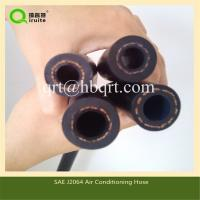 Wholesale goodyear quality  air conditioning car pipes from china suppliers