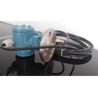 Wholesale Input Hydrostatic Level Transmitter Mt2000T Field Lightning Proof from china suppliers