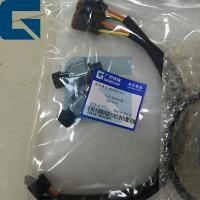 Wholesale 224-4536 Engine Oil Pressure Sensor for CAT ENGINES C7 C13 C15 C16 2244536 from china suppliers