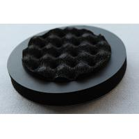 Wholesale Car Speaker Sound Deadening Acoustic Foam Panels Rubber Foam Ring 6.5 Inch from china suppliers