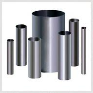Wholesale Mild Steel Pipes from china suppliers