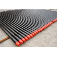Wholesale PC(PQ) Drill Rod Φ114.3X103.2X5.5 Wireline Drill Rod for drilling rig from china suppliers