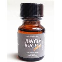 Wholesale 10 Ml Jungle Juice Poppers Plus The Original Room Odorizer For Gays from china suppliers