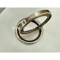 Wholesale stainless oil seal for air compressor 60*80*8 from china suppliers