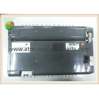 Wholesale M7618113D Bill Validator 49-238415-0-00-A 49-238415-000A Op368 Machine BV5 from china suppliers
