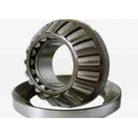 Wholesale taper roller bearing 350A - 353D from china suppliers