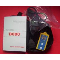 Wholesale B800 BMW SRS Airbag Reset Tools for BMW built 1994 - 2003 from china suppliers