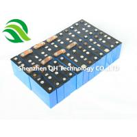 Wholesale Lightweight Lithium Iron Phosphate Deep Cycle Battery 48V 120Amp Station Power Supply from china suppliers