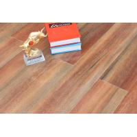 Buy cheap High Glossy Laminate Flooring Ml606# 8mm with CE from wholesalers