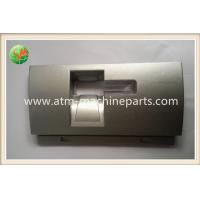 Wholesale Bank Equipment ATM Anti Skimmer Diebold Opteva 328 Anti Fraud Device Mould from china suppliers
