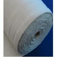 Wholesale ceramic fiber cloth from china suppliers