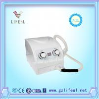 Wholesale Hottest vacuum nail drill machine manicure machine nail salon equipment from china suppliers