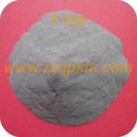 Wholesale Brown Fused Alumina F180 from china suppliers