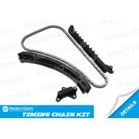 Wholesale Timing Chain Kit for BMW 3 Series Cabrio Compact Coupe 318Ci E46 1.9L from china suppliers