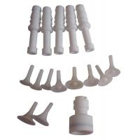 Wholesale Powder Spray Gun  spare parts replacement from china suppliers