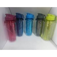 Wholesale Double Wall Tritan Water bottle/cup, Available with 500ml Capacity from china suppliers