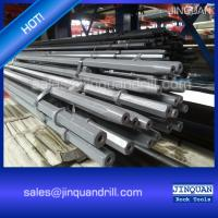Wholesale Tapered Drill Rod from china suppliers