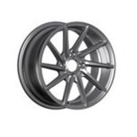Wholesale Lightweight V-CH 14 Inch Alloy Wheels Aluminum , 57.1 - 73.1 CB from china suppliers