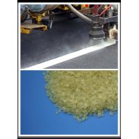 Buy cheap Light Color C5 / C9 Road Marking Resin Wide Compatibility for Traffic Paints from wholesalers