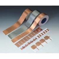 Wholesale Customized Shapes Copper Foil Tape from china suppliers