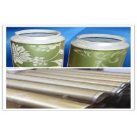 Wholesale Textile Machinery Parts Rotary Printing Screen Bear High Temperature from china suppliers