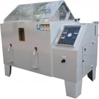 Wholesale Erosion Resistance Salt Spray Corrosion Test Chamber 150L - 1000L from china suppliers