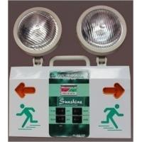 Wholesale Emergency Lighting from china suppliers