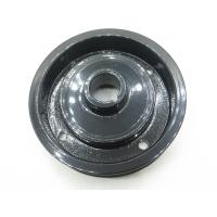 Wholesale Black Vehicle Transmission System Crankshaft Pulley For Chevrolet New Sail OEM 9025102 from china suppliers