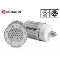 Wholesale Retrofit Kits  120w LED Corn Light COB Bulb 13000lm 350W Metal Halide Replacement E39 E40 from china suppliers