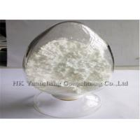 Wholesale Pharmaceutical Grade Powder Mepivacaine HCl Mepivacaine Hydrochloride 1722-62-9 from china suppliers