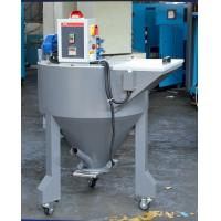 Quality Spiral Color Mixer  RSM-260/RSM-500 for sale