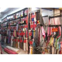 Wholesale Guangzhou Canton Fair translator Canton Fair hotel,China business guide from china suppliers