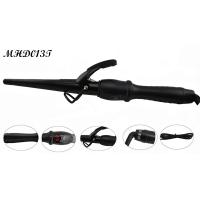 Wholesale MHD-013T hair curler with LED digital display from china suppliers