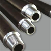 Wholesale NON-MAGNETIC DRILL COLLAR from china suppliers