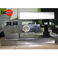 Wholesale High Precision Rotary Shear Beam Load Cell 200kg 300kg 500kg For Truck Scale from china suppliers