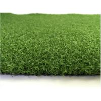 Wholesale Outdoor Playground Artificial Grass For Golf Putting Green Synthetic Sports Turf from china suppliers