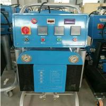 CNMC-5200 polyurethane spray  foam insulation  equipment  machine