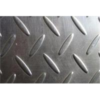 Wholesale astm a36 steel checker plate & q235b hot rolled steel chequered plate from china suppliers