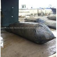 Wholesale boat salvage sausages/ship repair air bag/ floating airbag from china suppliers