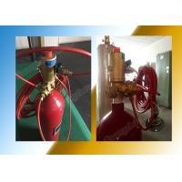 Wholesale Railway Fire Suppression System Fire Detection System of Direct Type from china suppliers