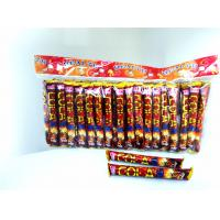 Wholesale Super Compressed Candy Cola Flavour Nice Taste and Sweet Pack In Bags from china suppliers