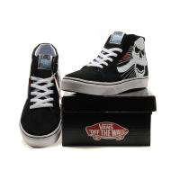 Wholesale vans shoes,mens shoes,casual shoes from china suppliers