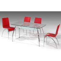 Wholesale Tempered Glass for Table from china suppliers