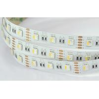 Wholesale SMD 5050 LED Strip RGBX LED Strips With Four Chips In One SMD LED from china suppliers