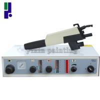Wholesale Hot Electrostatic Spray Painting Automatic Spraying Machine from china suppliers